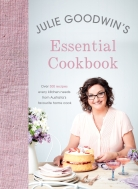 Julie Goodwin's Essential Cookbook