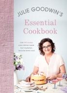 Julie Goodwin's Essential Cookbook